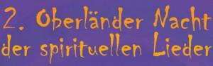 2_oberlaender_liedernacht