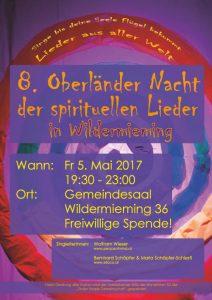 8_Oberlaender_Nacht_A3